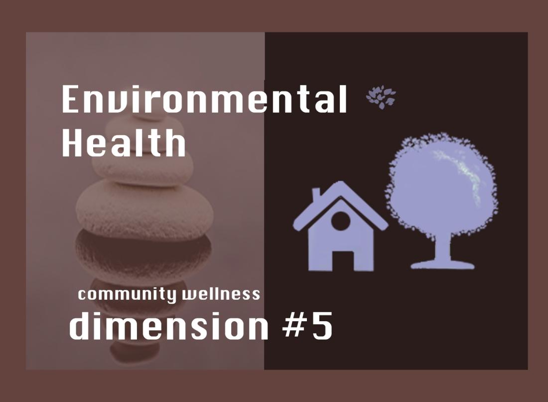 environmental healthneutral