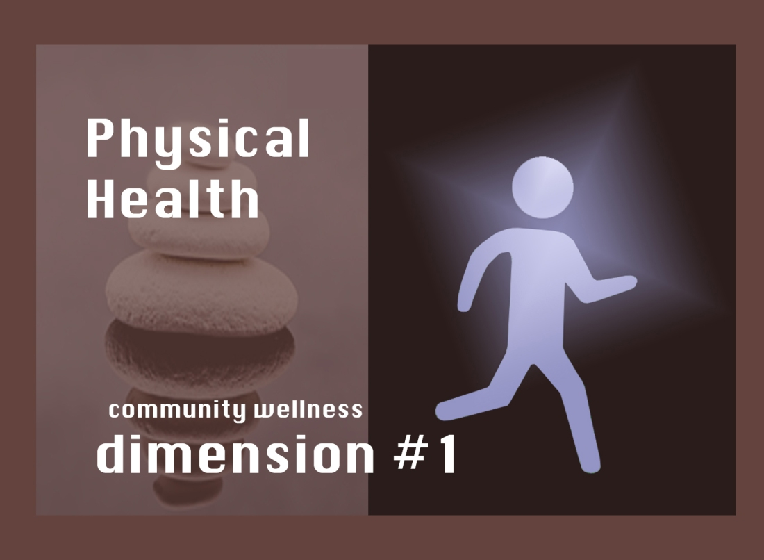 physical health2