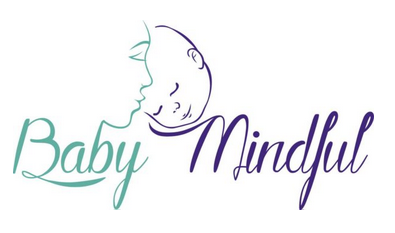 baby mindful harrogate
