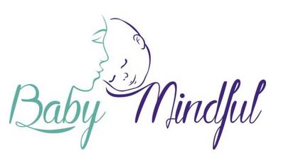 baby mindful harrogate