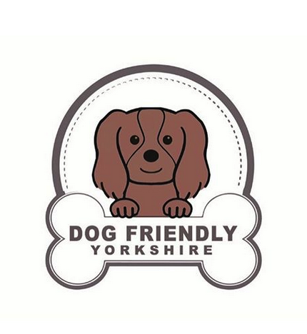dog friendly yorkshire