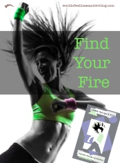 How to attain and maintain motivation for your fitness regime and an empowered life