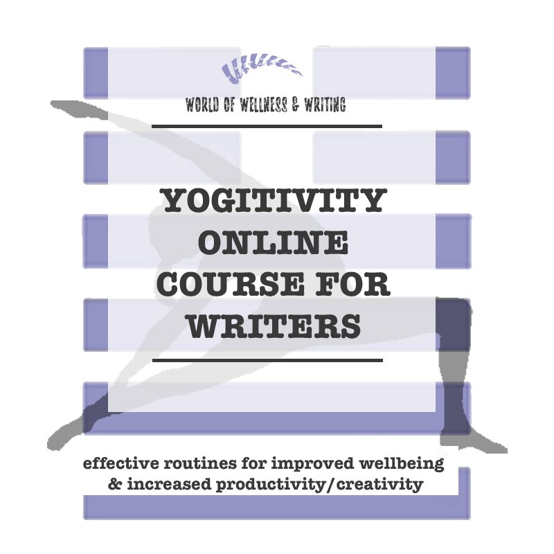 yoga programme and time management technique to improve your productivity