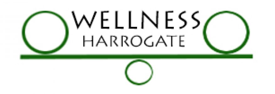 Health & Well-being in Harrogate